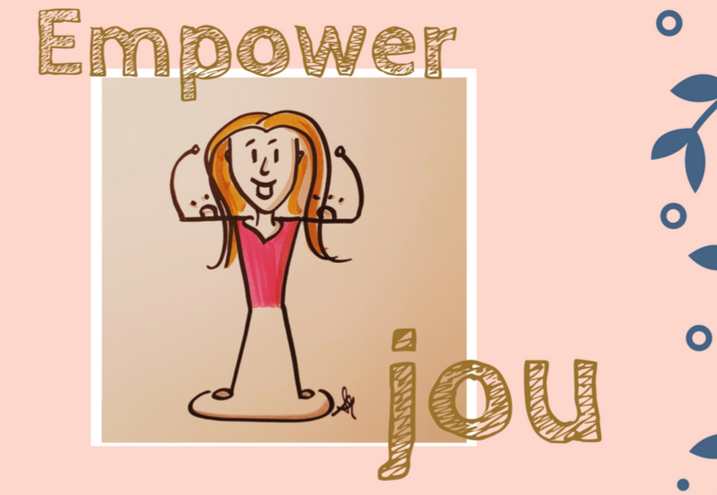 Empowerjou
